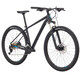 "Cannondale Trail 5 29"" BLK"